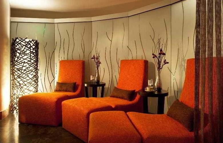 Sheraton Puerto Rico Hotel & Casino - Restaurant - 40