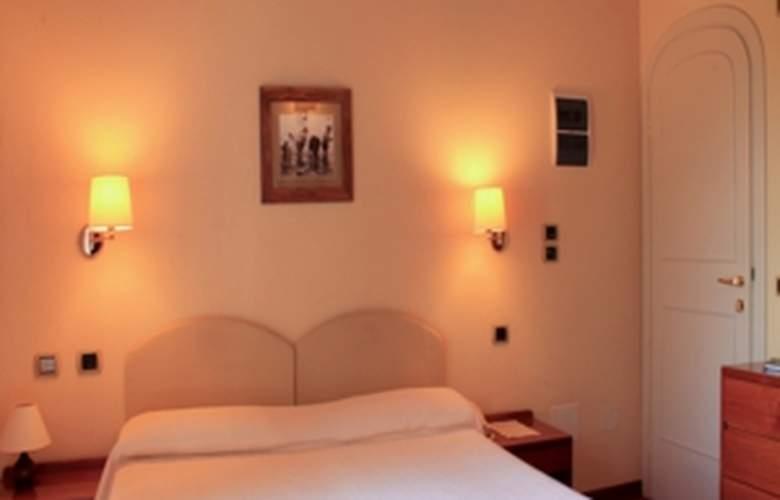 Relais San Rocco - Hotel - 3