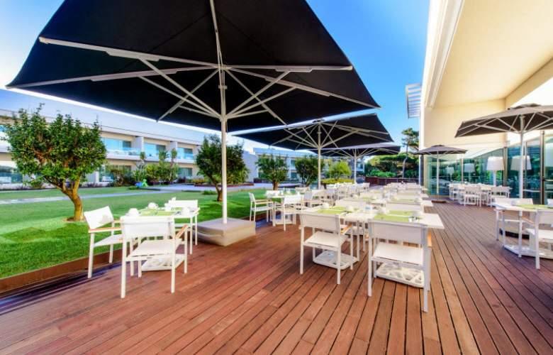 Martinhal Lisbon Cascais Family - Restaurant - 16