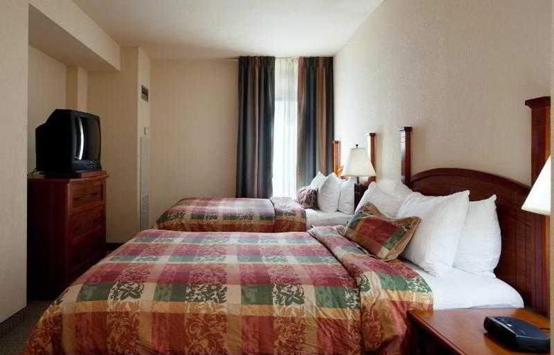 Staybridge Suites - New Orleans - Room - 25