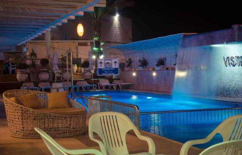 Vista - Pool - 7