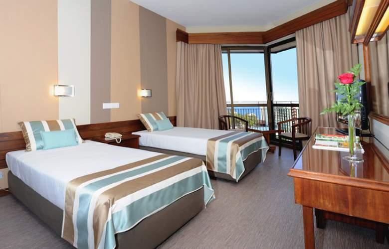 Enotel Quinta Do Sol - Room - 13
