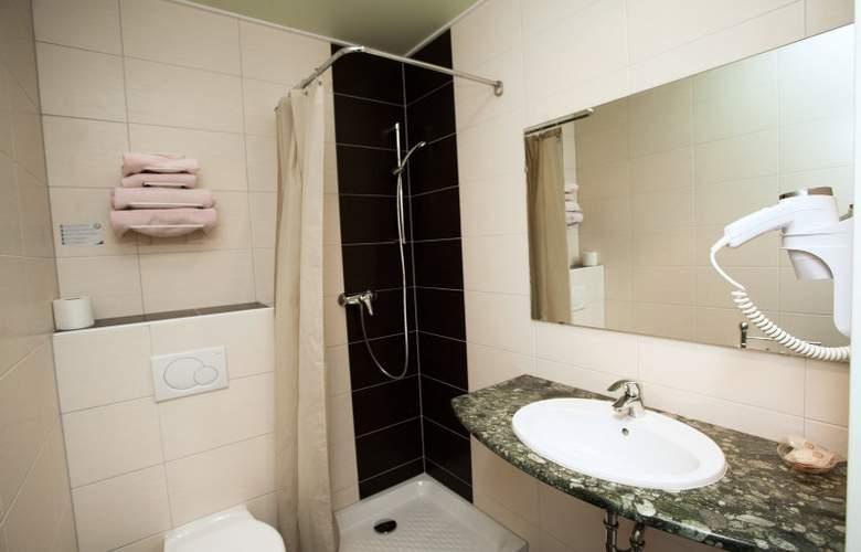 Interhotel Salvator - Room - 11