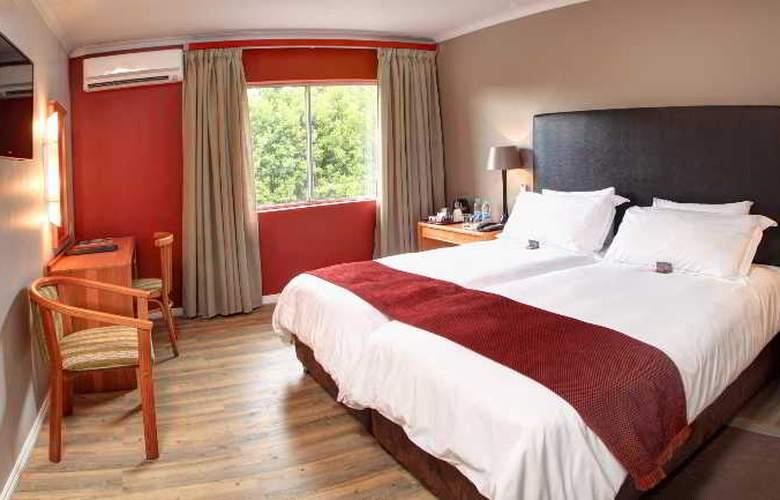 Protea Hotel Outeniqua - Room - 15