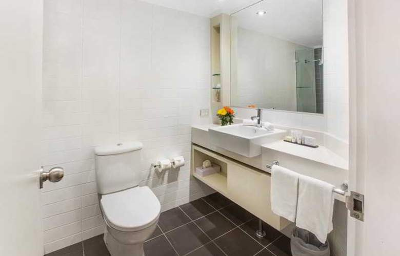 Sebel Surry Hills, Sydney - Room - 1