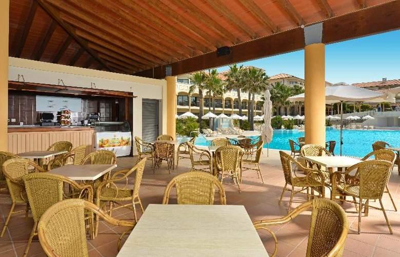 Iberostar Andalucia Playa - Bar - 41
