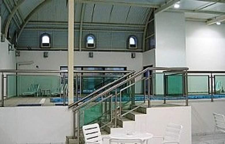 Matsubara Sao Paulo - Pool - 6