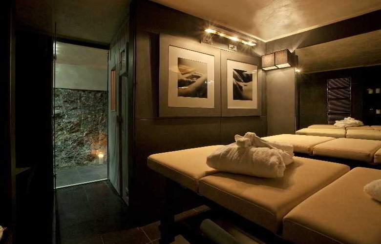 Eight Hotel Portofino - Sport - 3