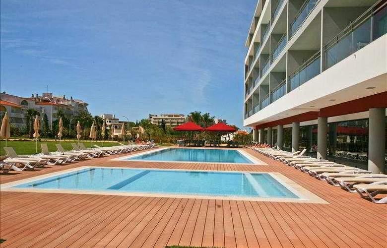 Areias Village - Pool - 7