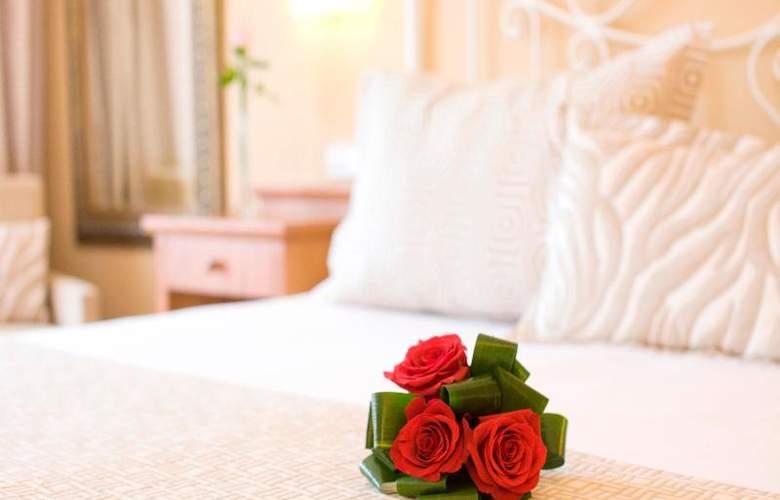 Mon Port Hotel Spa - Room - 53