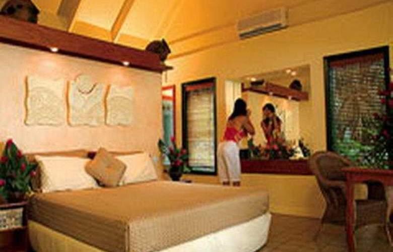 Rydges Hideaway Resort Fiji - Room - 3