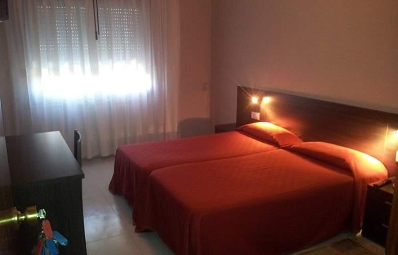 Susuqui - Room - 1