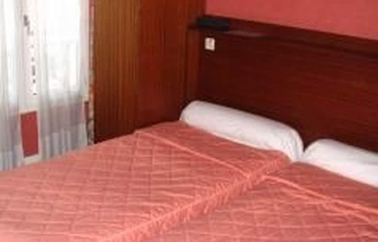 Marena - Room - 1