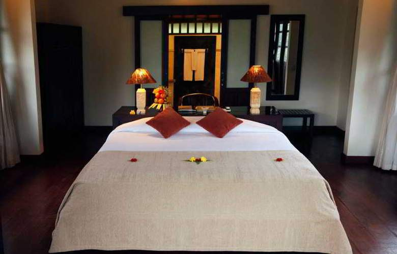 Bagus Jati - Room - 7