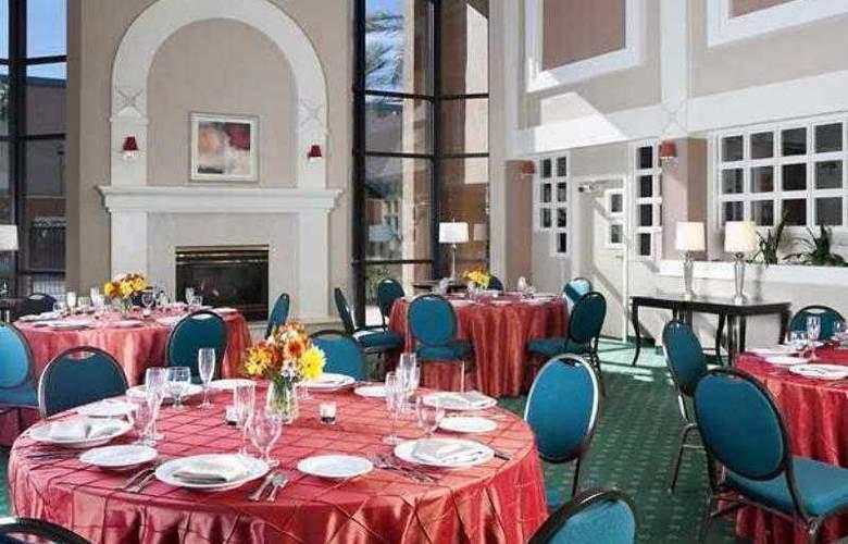 Courtyard Las Vegas Summerlin - Hotel - 36
