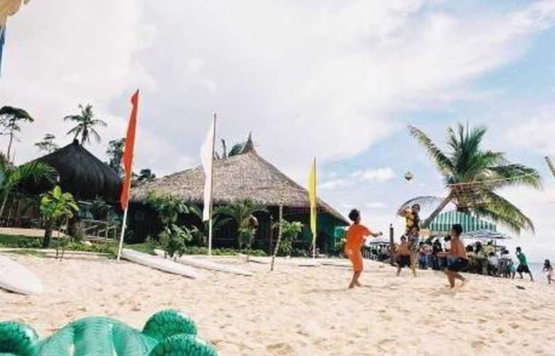 My Little Island - Beach - 13
