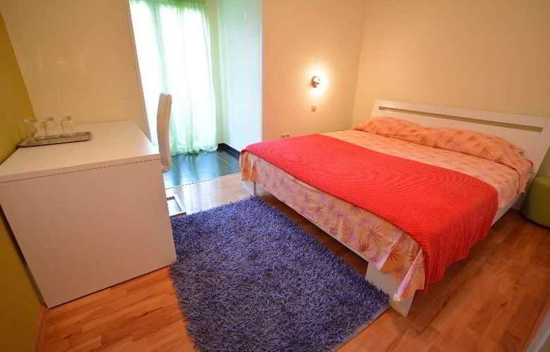 Villa Avantgarde - Room - 21