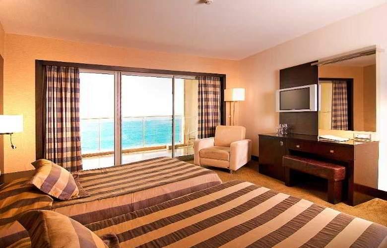 Charisma De luxe - Room - 20