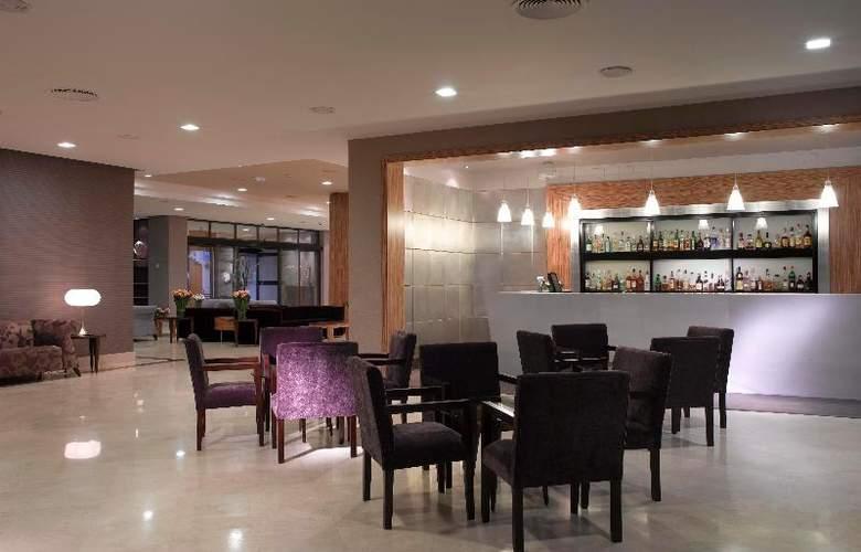 Macia Donana - Bar - 33