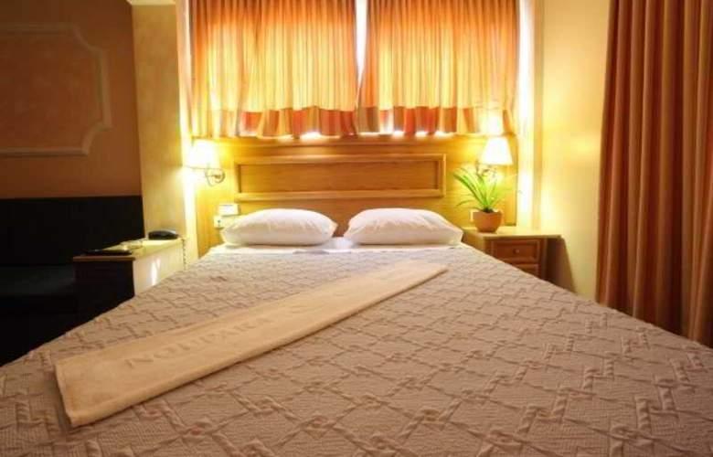 Noufara - Room - 7