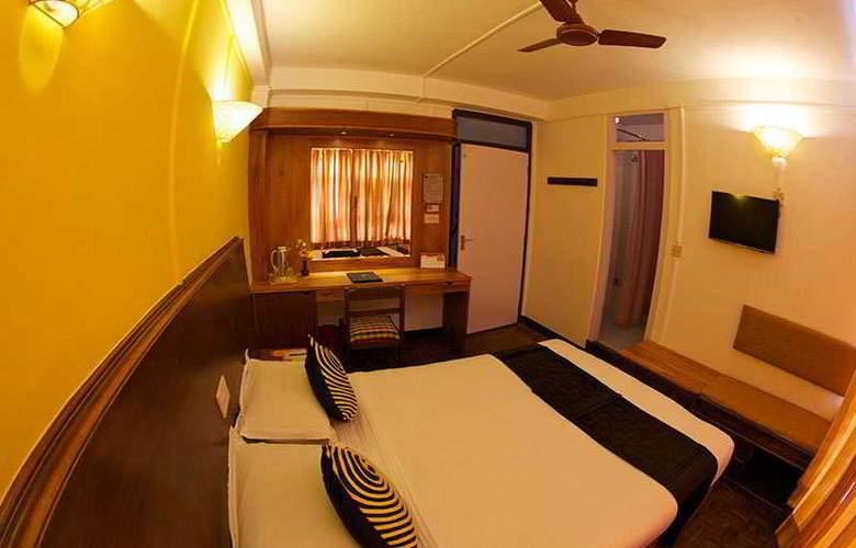 Kathmandu Guest House - Room - 18