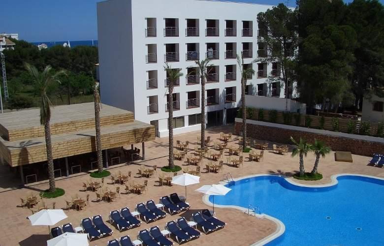 Alegria Alcossebre - Hotel - 0