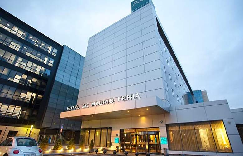 Quality Control – Marriot Hotel
