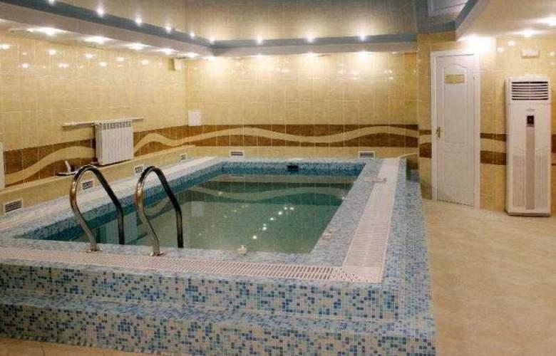 Bospor - Pool - 6
