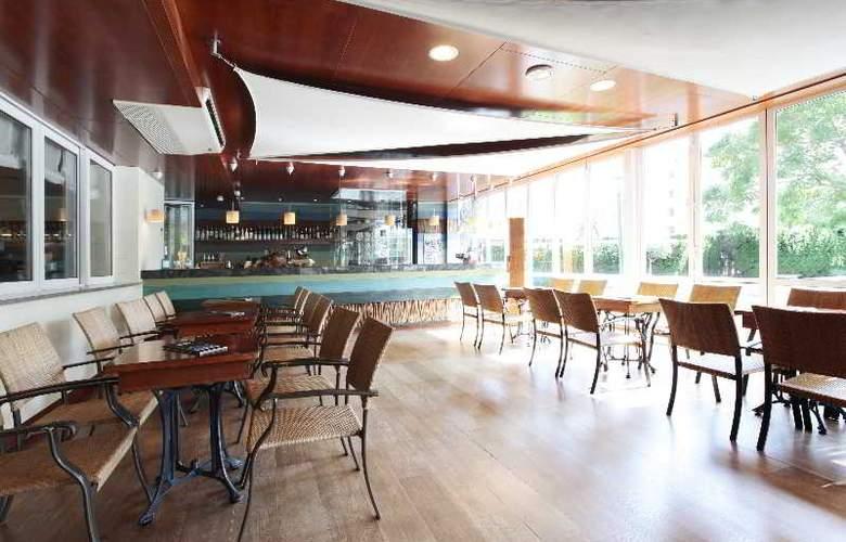 Prestige Goya Park - Bar - 13