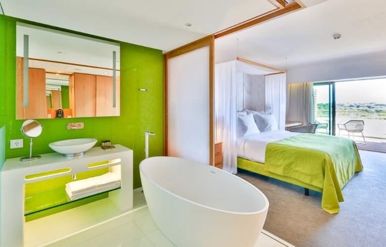 Epic Sana Algarve - Room - 9