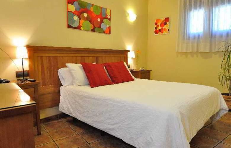Medina de Toledo - Room - 23
