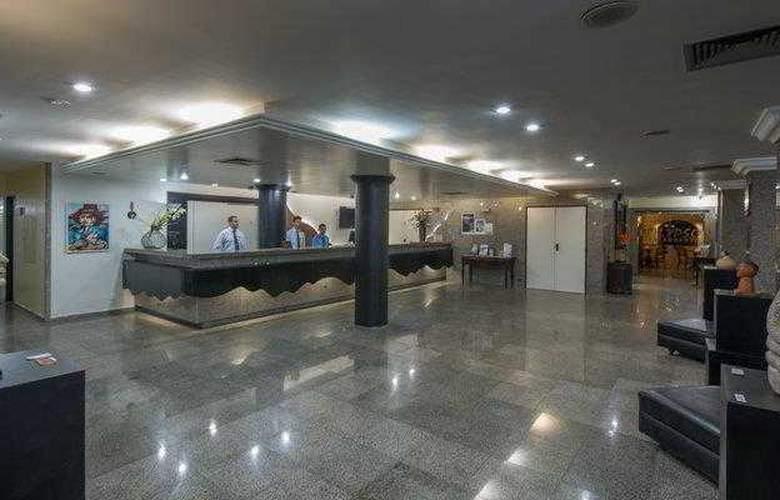 Caicara - Hotel - 53