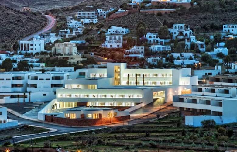 Cala Grande - Hotel - 0