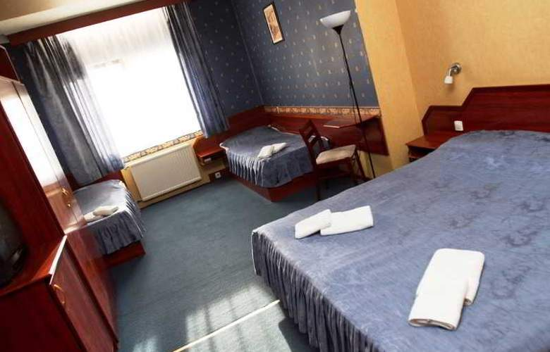 Classic - Room - 10