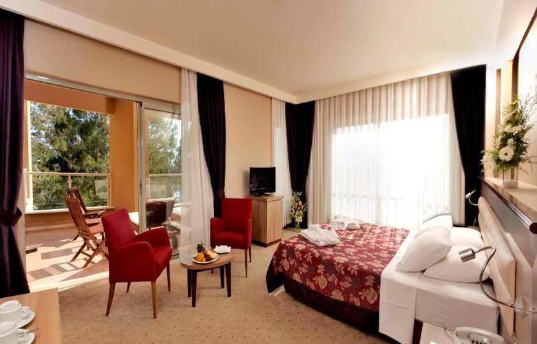 Sueno Hotels Beach Side - Room - 24