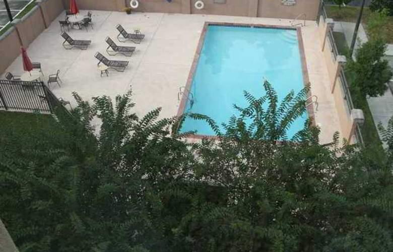 Hampton Inn & Suites Lafayette - Hotel - 2