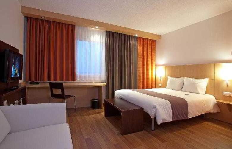 Comfort Olomouc Centre - Room - 4