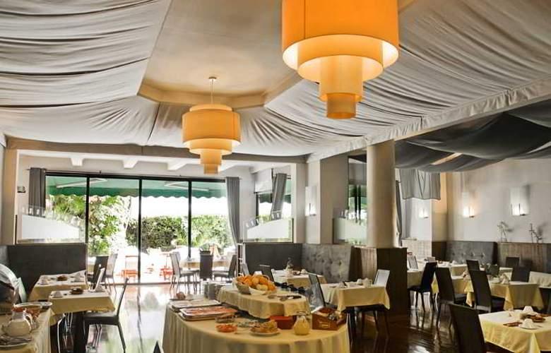 Brice - Restaurant - 2