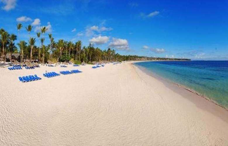 The Level at Meliá Caribe Tropical - Beach - 3