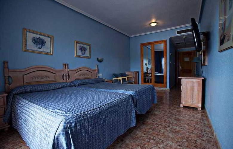 Parque Mar - Room - 3