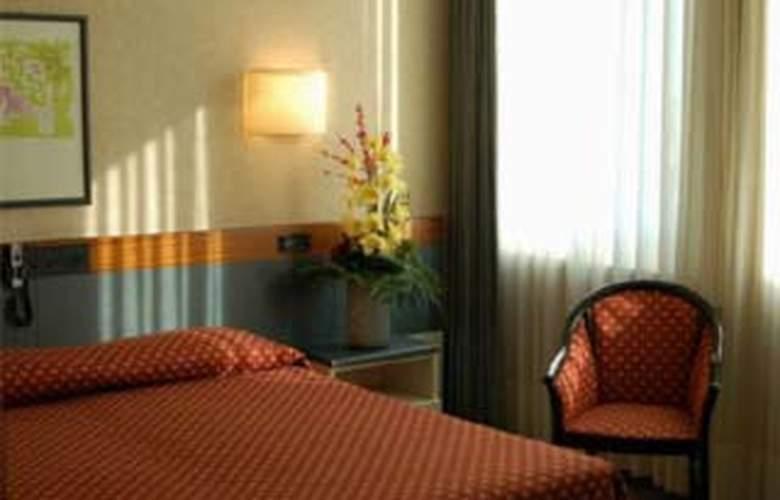 Friuli - Room - 1