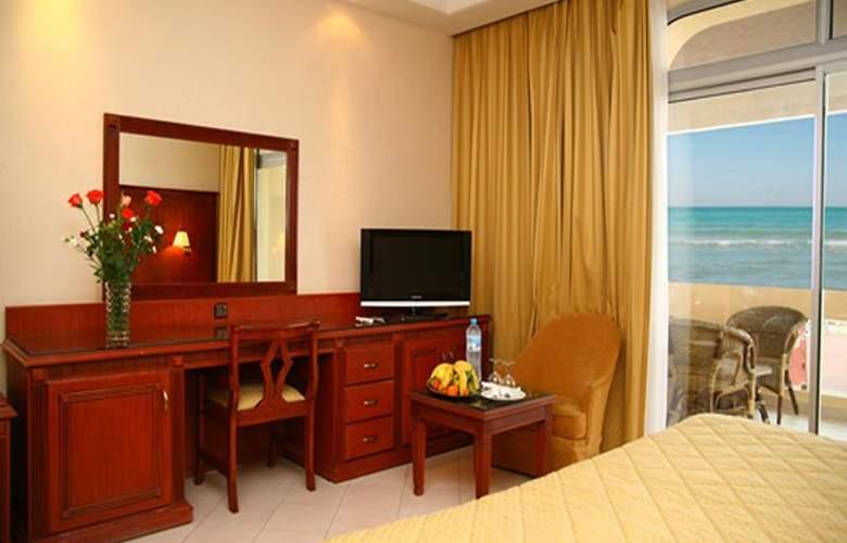 Azur - Room - 14