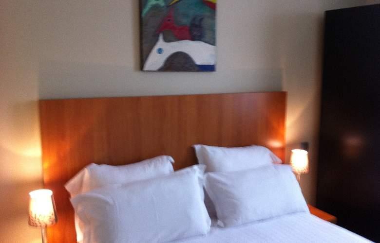 Residence de la Seine - Room - 3
