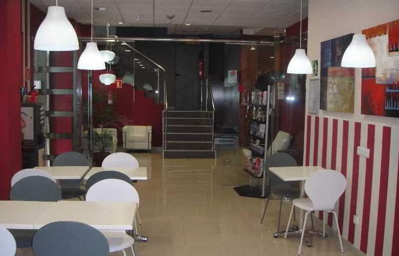 Hotel Boji - General - 10