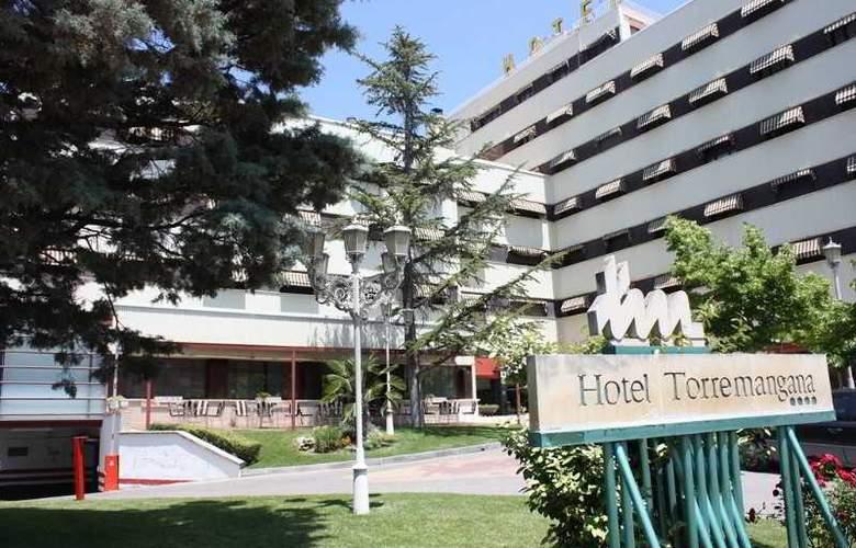 Torremangana - Hotel - 7