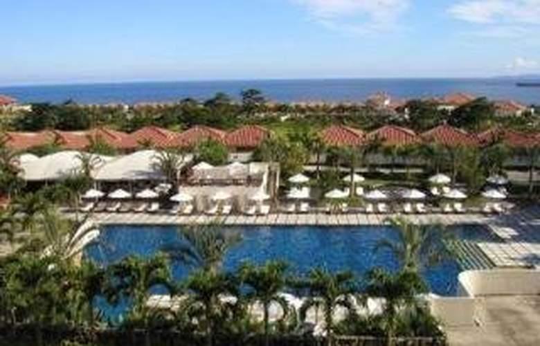 Kanucha Resort - General - 1