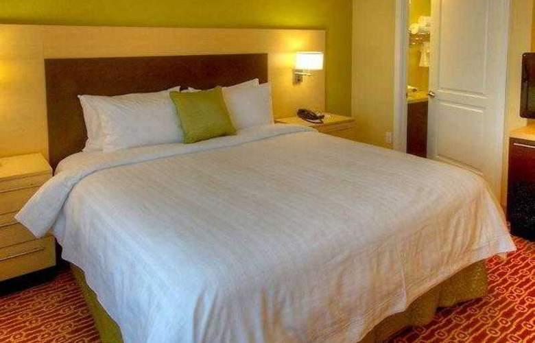 TownePlace Suites Denver Airport at Gateway Park - Hotel - 17