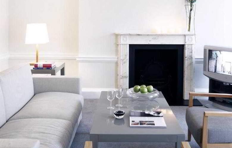 Park Lane Mayfair - Room - 6
