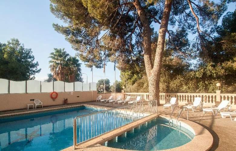 Blue Sea Costa Verde - Pool - 27