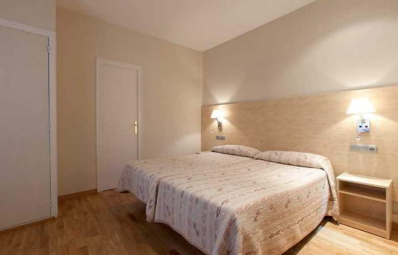 San Agustin - Room - 15